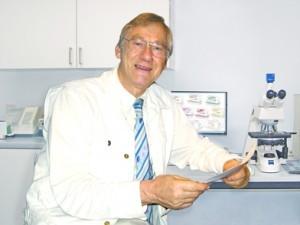 Dr. Fahl